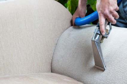 Upholstery Cleaning Green Maids Canada
